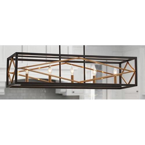 Steel Tube for Fancy Light