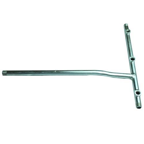 LPG Steel Pipes