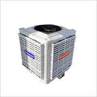 Industrial Evaporative Air Coolers
