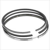 Engine Piston Ring Gardentrac