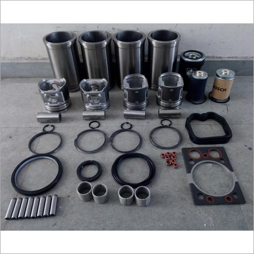 Sonalika Engine Overhaul Kit