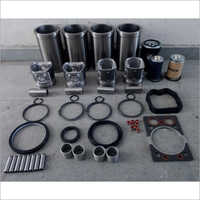 Sonalika Engine Overhaul Kit