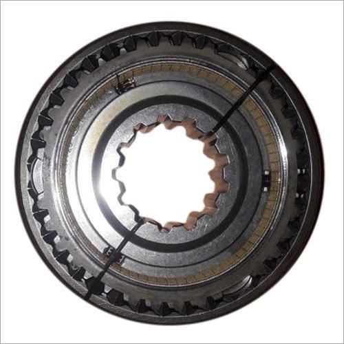 Sonalika 90 Rx Worldtrac Gear Box Parts