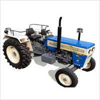 Swaraj 744 FE  XM Tractor