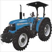 2500 kg Sonalika Worldtrac 90, 90 HP Tractor