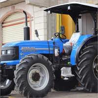 Sonalika Worldtrac 90 RX Tractor