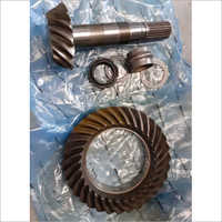 15-32 Bevel Gear Set