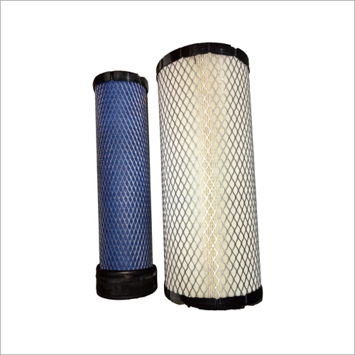 Tracotr Air Filter