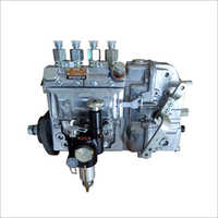 Sonalika Tractor Fuel Injection Pump