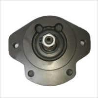 Massey Ferguson 290 Hydraulic Pump
