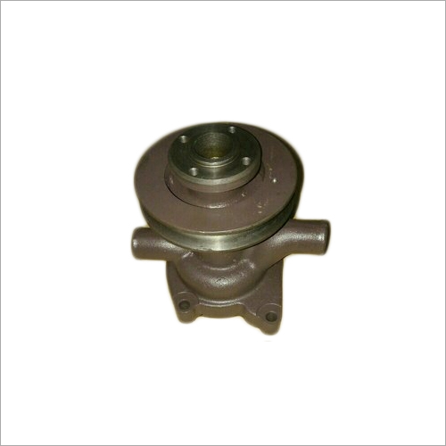 Tractor Water Pump