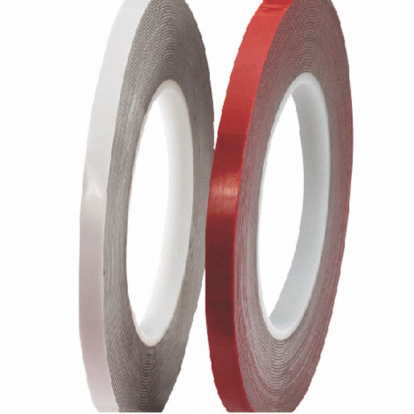 0.4Mm Thb Acrylic Foam Tape