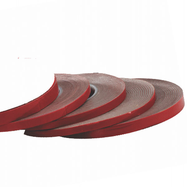 0.8Mm Thb Acrylic Foam Tape