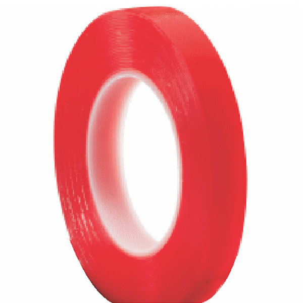 1Mm Thb Transparent Acrylic Foam Tape
