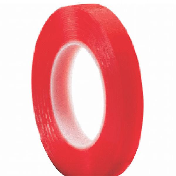 1Mm Thb Transparent Acrylic Foam Tape