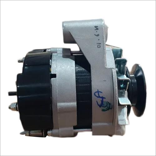8000-9200 Mahindra Tractor Alternator