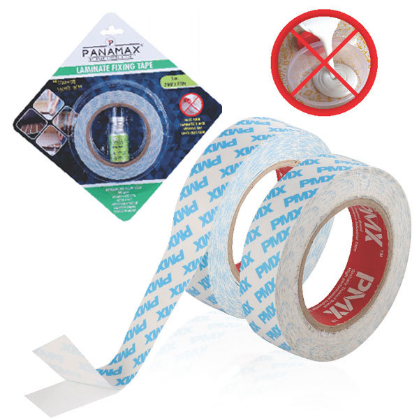 Laminate Fixing Tape