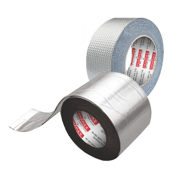 Roof Repair Tape