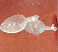 PP Measuring Spoon