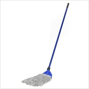 6 Inch Stainless Steel Wet Mop
