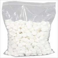 Tablet Tissue