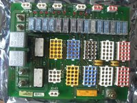 Liebherr 975881501 E-board