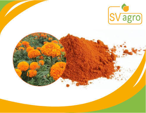 Zeaxanthin Extract 10%