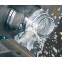 Spindle Oil Additive