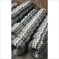 Industrial GI Wire