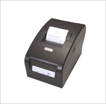 Essae POS Printer