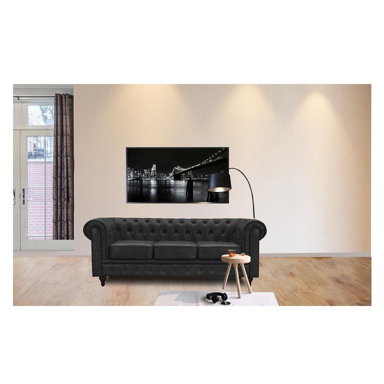 living room sofa uphostery sofa