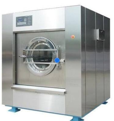 Washer Extractor - 30 Kg