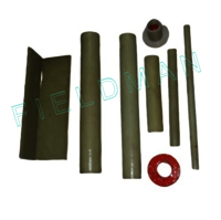 Industrial Furnace Insulation Material