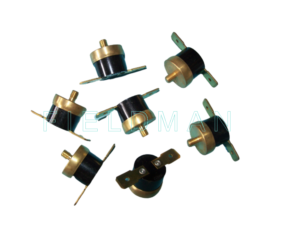 Diodes & Scr For Induction Furnaces