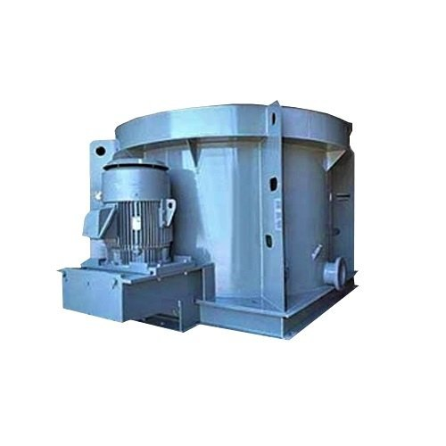Vertical Laboratory Centrifuge Machine