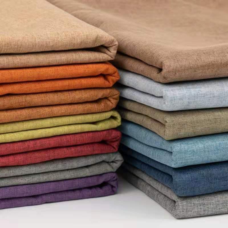 Sofa Cloth Chair Cover