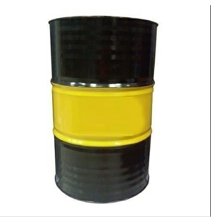 Road Bitumen