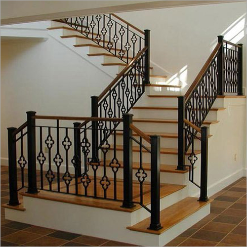 Building Fabrication Services