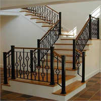 Architectural & Building Fabrication Services