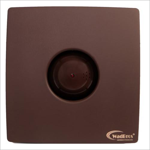 Premium Ventilation Fan