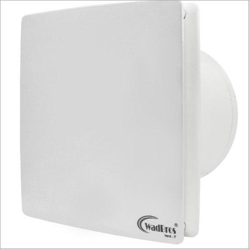 Vent F 6 Bathroom Exhaust Fan