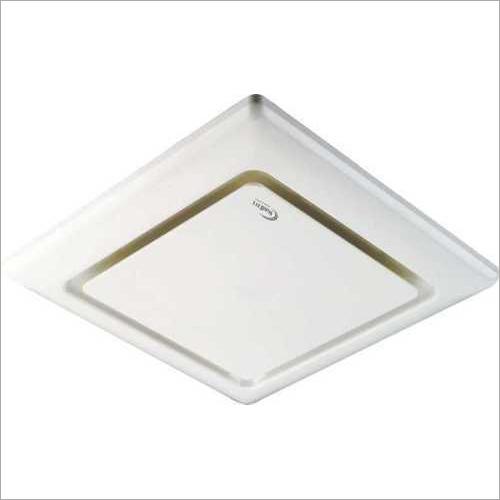 DP 820-55 - 161 Ceiling Exhaust Fan