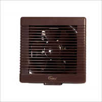 Kitchen Star Exhaust Fan