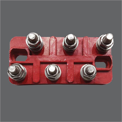 Suitable For Type ABB 50-60 HP