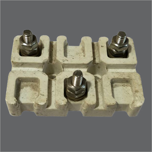 Suitable For Type GK 030