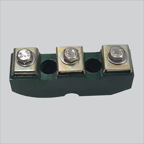 Suiatble For Type SIE-BBL-BHEL 300-500 HP