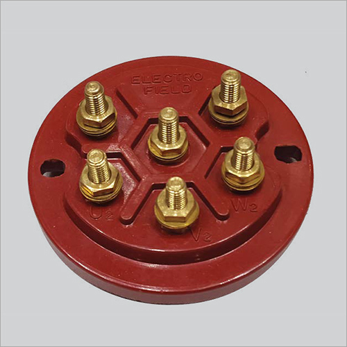 Suitable For Type NGEF 15-20 HP