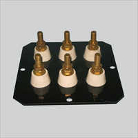 Suitable For Type NGEF 75 HP