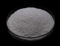 Acalabrutinib CAS NO 1420477-60-6