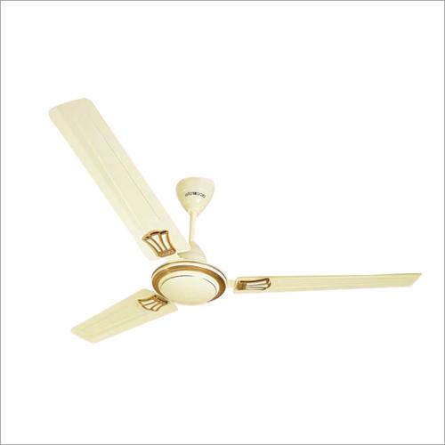 Eco Deco Ceiling Fan